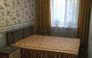 Продается 2-х комнатная квартира в Истре, Волоколамское шоссе, 35км - Фото 4