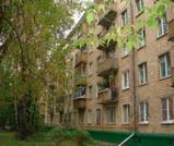 4-х комнатная квартира в Хлебниково: ул. Станционная, д. 14 - Фото 1