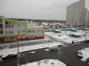Продаётся 2к.кв-ра, Балашиха, 1км от МКАД, м.Новогиреево 12 мин.трансп - Фото 3
