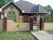 Чудесный дом в Таврово - Фото 4