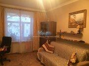 Продаю 3-х комнатную квартиру в Сталинском доме, индивидуальный проек - Фото 3