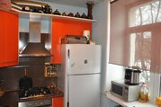 Отличная двухкомнатная квартира с ремонтом - Фото 3