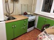 Сдаю комнату в 2х.кв ул Маштакова дом 5 - Фото 3