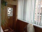 1 комнатная квартира 45 кв.м район Южное Кучино, 3 г. Балашиха - Фото 5