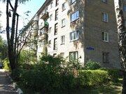 2-я кв, ул.Орджоникидзе, 18 (рядом с ж/д станцией) - Фото 1