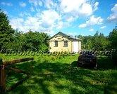 Горьковское ш. 290 км от МКАД, Андреевка, Дом 30 кв. м - Фото 2