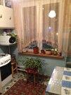 Сдам 2к.квартиру в Балашихе-1. ул.Первомайская - Фото 4