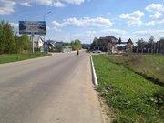 12 соток 15 км по новорязанскому шоссе - Фото 4