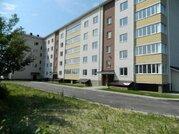 Продажа квартиры, Валуйки, Валуйский район, Ул. Чапаева - Фото 3