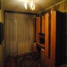Продается 1-ка метро Кантемировская - Фото 4