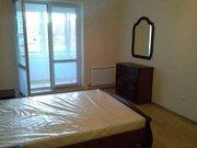 Сдается красивая 2 комнатная квартира в центре (новый дом) - Фото 5