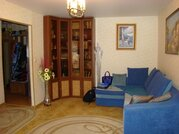 Продам 2-х к.кв. 45,2 кв.м. в доме под реновацию в ЮЗАО (район Зюзино) - Фото 1