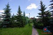 Кирпичный дом в Петелино - Фото 4