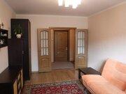 Продается 1 комн. квартира, 42 м2, м.Кузьминки - Фото 3