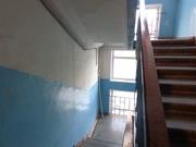 1 комнатная на Предмостной площади - Фото 3