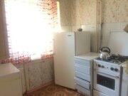 Продается 2 комн. квартира г.Жуковский, ул.Семашко, д. 3 корп. 4 - Фото 5