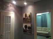 Продажа 2-х комнатной квартиры в Бутово ЖК Лазаревское - Фото 5
