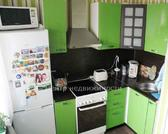 Продам 1-комнатную квартиру метро Таганская (ЦАО) - Фото 2