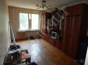 Двухкомнатная квартира. г. Щелково, ул. Неделина, дом 1 - Фото 3