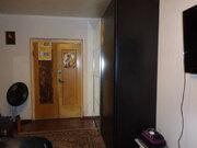 Продам трехкомнатную квартиру в пешей доступности от метро - Фото 2