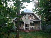 Аренда дома, Малаховка, Люберецкий район - Фото 2