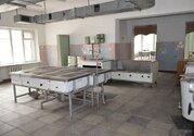 Лагерь д/п, База отдыха, Турбаза продам - Фото 5