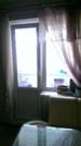 Маршала Баграмяна дом 1 - Фото 5