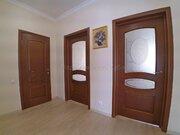 Новый кирпичный дом с отличной отделкой в Горячем Ключе - Фото 4