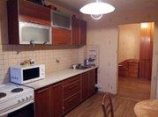 Сдам однокомнатную квартиру на Южакова - Фото 1