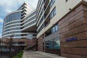 Продается квартира г.Москва, Новый Арбат, Купить квартиру в Москве по недорогой цене, ID объекта - 320733794 - Фото 17