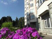 Продам однакомнатную квартиру - Фото 2