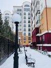 Купить квартиру в пригороде Калининграда