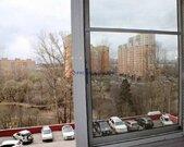 Продажа квартиры, Пушкино, Пушкинский район, Институтская ул. - Фото 2