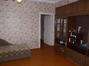1 050 000 Руб., 3-к квартира на Котовского 1.05 млн руб, Купить квартиру в Кольчугино по недорогой цене, ID объекта - 323073533 - Фото 2