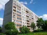 Продается 2-я кв-ра в Ногинск г, Жарова ул, 1 - Фото 1