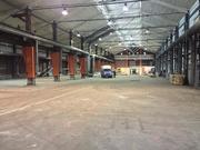 Аренда склада у ТТК - Фото 4