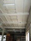 Аренда-помещение 215м2-теплый склад, производство м.Водный стадион - Фото 5