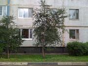 Продается однокомнатная квартира в г. Щербинка (Новая Москва) - Фото 2