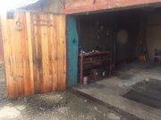 Срочно продается гараж, Продажа гаражей в Балабаново, ID объекта - 400041398 - Фото 5