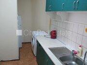 Аренда квартиры посуточно, Улица Гану, Квартиры посуточно Рига, Латвия, ID объекта - 313509947 - Фото 9