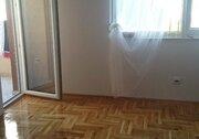Новая квартира с одной спальней в Будве - Фото 3