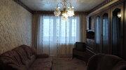 Продается 2 ком кв. новой планировки в центре г. Серпухов - Фото 2