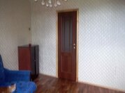 4-комнатная квартира в Подольске - Фото 3