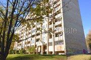 Продажа квартиры, Улица Картупелю, Купить квартиру Рига, Латвия по недорогой цене, ID объекта - 316806878 - Фото 22