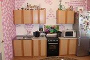"""Просторная квартира с ремонтом в ЖК """"Лондон"""" - Фото 4"""