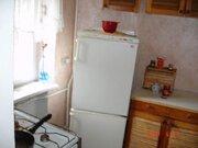 3 022 675 руб., Продажа квартиры, Купить квартиру Рига, Латвия по недорогой цене, ID объекта - 313155210 - Фото 5