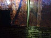 1 к.кв. г. Подольск, ул. Трубная, д. 28, Купить квартиру в Подольске по недорогой цене, ID объекта - 318672170 - Фото 4