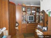 Продажа трехкомнатной квартиры - Фото 5