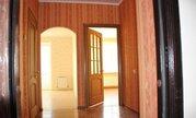 Продаю 1 комнатную квартиру - Фото 4