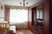 1 комнатная квартира в зеленом пригороде Сергиева Посада - Фото 1